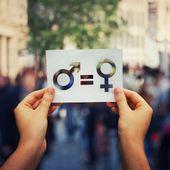 Chronologie des droits des femmes | Vie publique