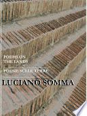 Poems on the lands. Poesie sulle terre