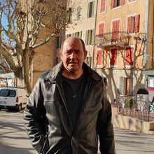 Castellane: Les élections  municipales se préparent