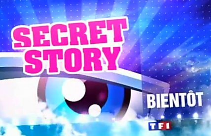 Secret Story : La quotidienne du 29 Septembre (Replay)