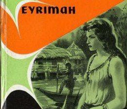 "J.-H. Rosny ""Eyrimah"" (différentes éditions)"
