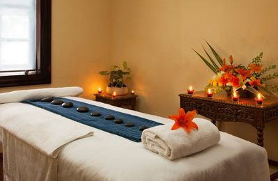 Body Massage Chandigarh – De-Stress Yourself To Energize Your Body And Mind