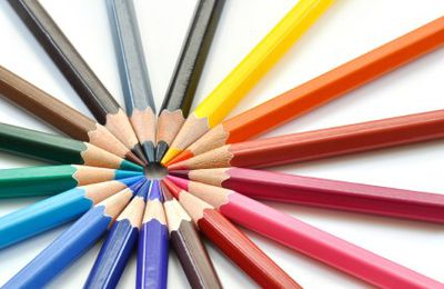 The Pencil and the People