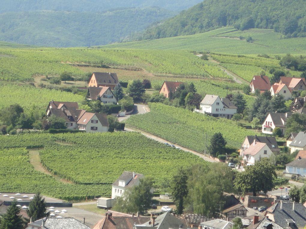 route-des-vins