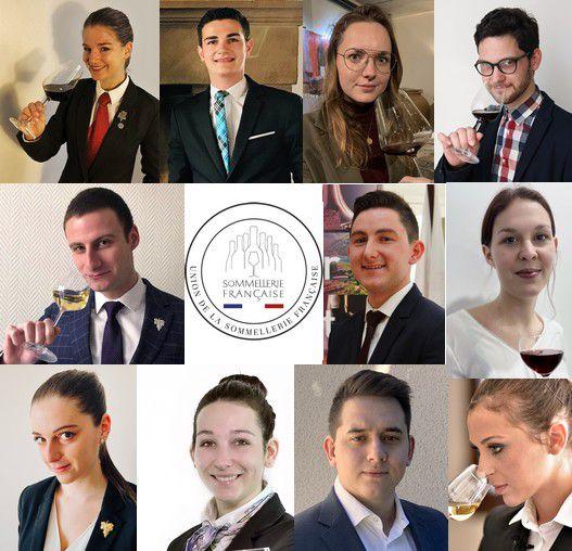 Les candidats ont gagné quelques semaines de préparation en plus.