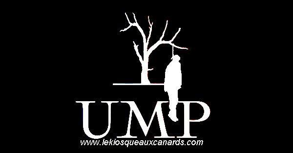 Pendant que le gouvernement se bat pour rattraper dix années de gestion de droite, l'UMP se noie dans ses problèmes internes