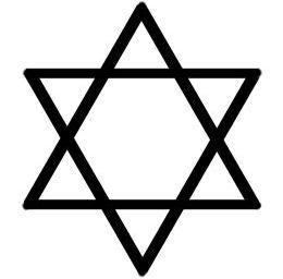 Prière n° 36 : Prière d'exorcisme avant tout acte de guérison