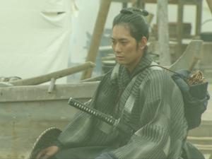 [WaW] Ryomaden - Ryoma the Adventurer *MAJ épisode 27*