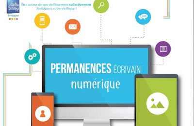 REPRISE DES PERMANENCES EN MAIRIES