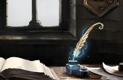 Idée du jour : Les phrases magiques du matin