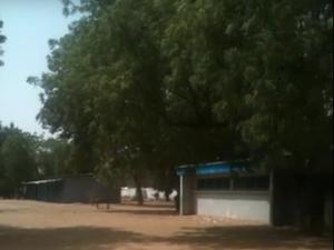 L'école du rond-point.