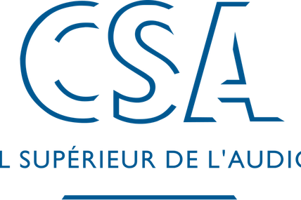 Martinique : L'association FEDERAM autorisée à diffuser un service de radio par voie hertzienne terrestre temporairement !