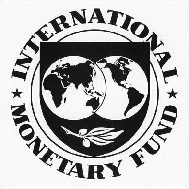 RCA : Satisfécit du FMI à trois pays africains dont la RCA