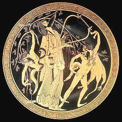 Images, qui représentent le vin, à l'époque l'antiquité. Origine de Grèce, de l'Egypte et de Rome...