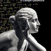 ILMIOLIBRO - Catasterizzazione Atavica - Libro di Edda Cacchioni