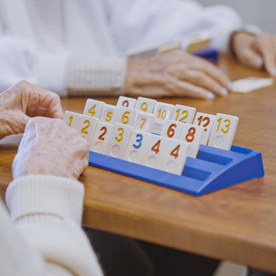 5 Signs Your Senior Parent Needs Assisted Living