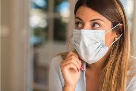 Affaire des masques: démasquer les imposteurs