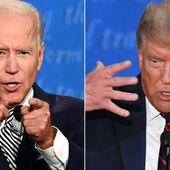 Un spectacle indigne, une farce de 90 minutes, une honte pour le système démocratique américain... - Business AM