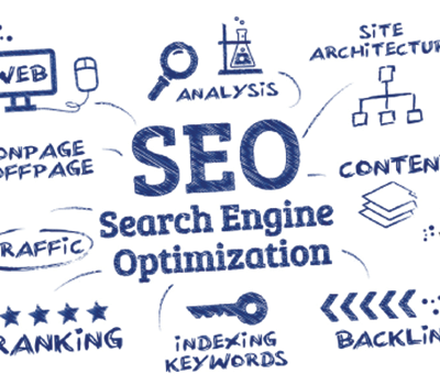 How To SEO Your Blog And Turn into A Key phrase Winner Within the SERPs