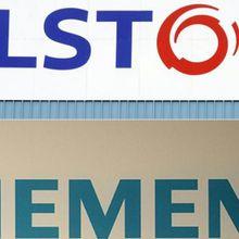 Alstom-General Electric : les preuves du grand racket américain. Propos recueillis parEmmanuel Lévy, Marianne