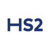 HS2 News and Information - News