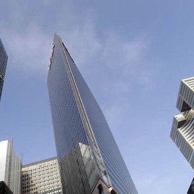 Le Qatar n'est pas le premier investisseur en France