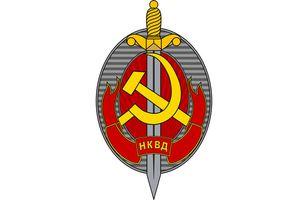 Histoire du renseignement soviétique et russe