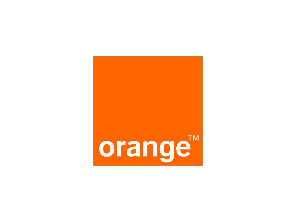 [communiqué] Orange Caraïbe offre 10 Go de data à ses clients en Martinique !