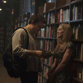 [critique] Gone Girl : Fincher joue et gagne - l'Ecran Miroir