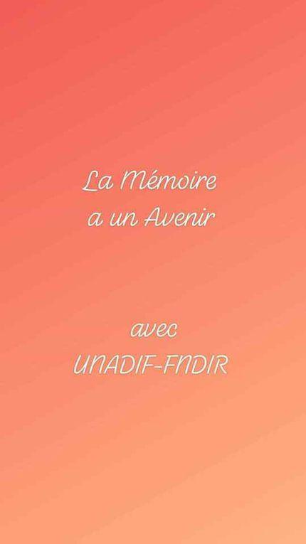 Guide pédagogique UNADIF - CNRD 2019-2020