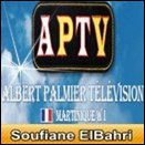 APTV Martinique