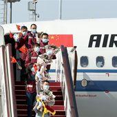Les secrets du taux élevé de guérison du COVID-19 en Chine - Analyse communiste internationale