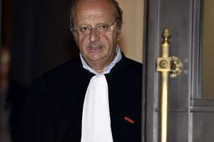 Welzer Gérard