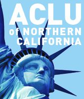 ACLU Guide: Tips for Companies on Protecting User Privacy and Free Speech in 2013   ACLU of Northern