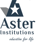 Aster Institutions - Noida Extension, Greater Noida, Ghaziabad, Surat India