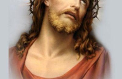 Vendredi Saint : lire et méditer la passion de Jésus