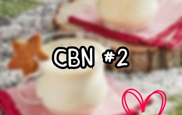 buvons de bons trucs (CBN #2)