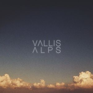 "Music : Vallis Alps "" Young """