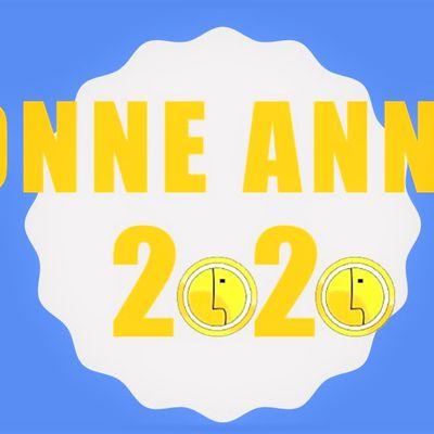 APPEL A COTISATION CERROF 2020