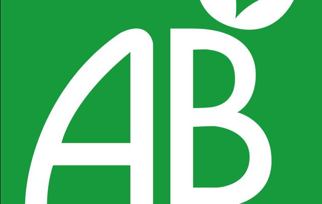 Le B.A.BA du bio