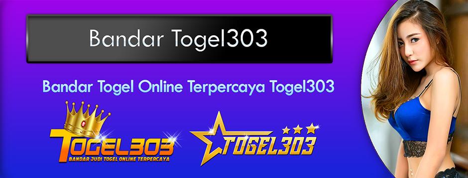 Togel303