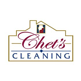 Chet's Cleaning
