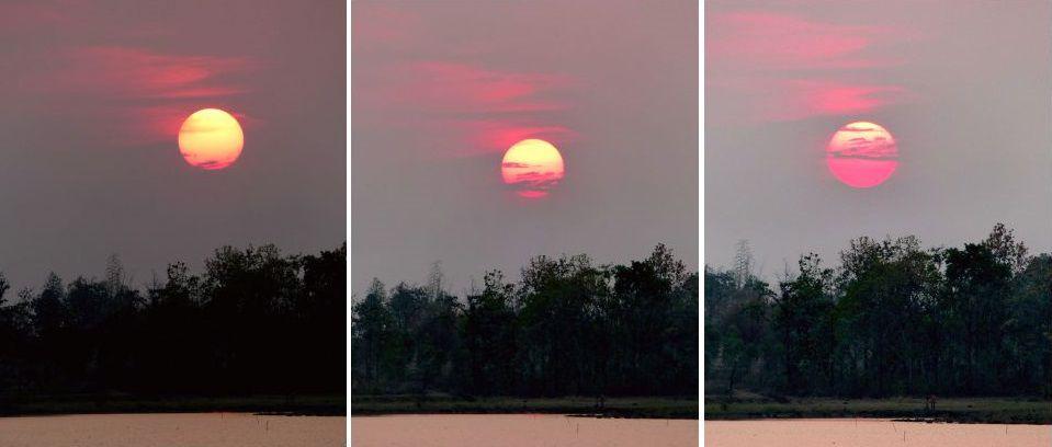 La couleur du ciel (21-07)