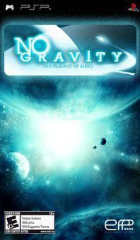 No Gravity: The Plague Of Mind[Multi5][FULL][RS/MG]