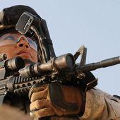 IRSEM : L'intégration des femmes dans les armées américaines