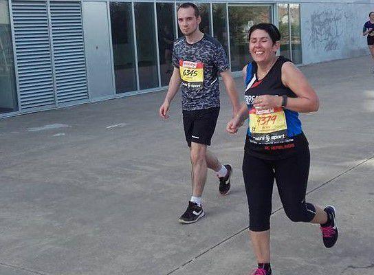 10km, semi et Marathon, l'ACH était ce weekend sur tous les fronts !
