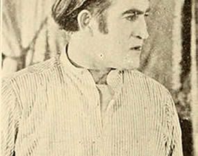 Ford Francis