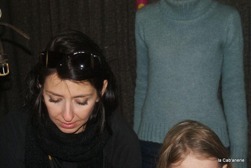 Album - Louise-decembre-2012