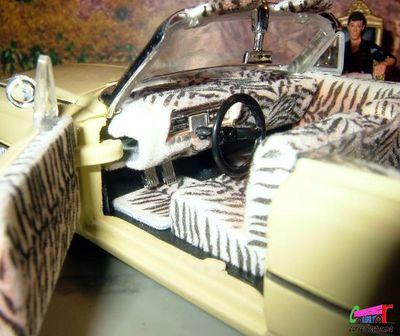 cadillac-1963-cabriolet-scarface-al-pacino-tony-montana-jada-toys-1/24