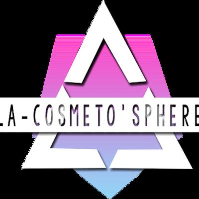 La Cosméto'Sphère